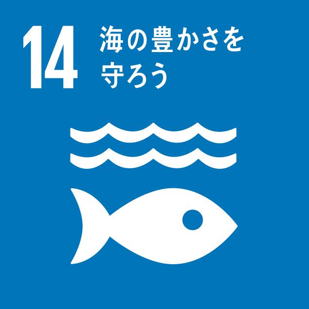 sdg_logo_14